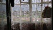 Продажа квартиры, Гдов, Гдовский район, Ул. Никитина, Купить квартиру в Гдове по недорогой цене, ID объекта - 330003327 - Фото 7