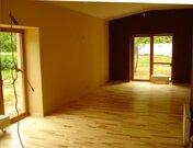 Продажа дома, Ezera iela, Продажа домов и коттеджей Рига, Латвия, ID объекта - 501880011 - Фото 5
