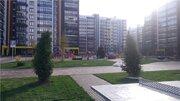 ЖК арт сити Николая Ершова 62г - Фото 3