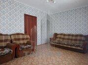 Продажа: Квартира 1-ком. рт, г.Арск, ул. Зайнуллина 7