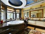Продажа дома, Чесноково, Истринский район - Фото 3
