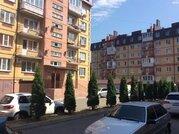 Продам 3-к квартиру, Ессентуки г, улица Орджоникидзе 84к2