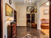 Продажа квартиры, м. Выставочная, Шмитовский проезд - Фото 3