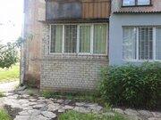 3-комн, город Херсон, Купить квартиру в Херсоне по недорогой цене, ID объекта - 315550410 - Фото 17