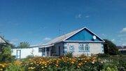 Продажа дома, Петровка, Марьяновский район, Ул. Центральная - Фото 1