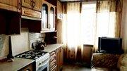 Купить квартиру ул. Дибуновская, д.37