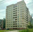 Продам квартиру, Купить квартиру в Ярославле по недорогой цене, ID объекта - 318034441 - Фото 6