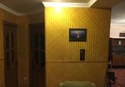 Сдается в аренду квартира г.Севастополь, ул. Карантинная, Снять квартиру в Севастополе, ID объекта - 323241610 - Фото 4