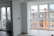 Продам 3 кв в Новой Скандинавии, Купить квартиру в Санкт-Петербурге по недорогой цене, ID объекта - 321644727 - Фото 8