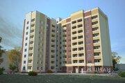 Продажа квартир ул. Герцена, д.21