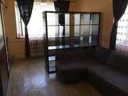 Продается однокомнатная квартира, г.Наро-Фоминск, ул.Карла Маркса д.2 - Фото 1