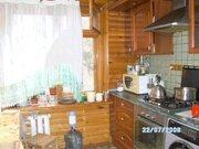 3 к квартира на Таганрогской, Купить квартиру в Ростове-на-Дону, ID объекта - 323172253 - Фото 6