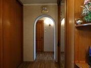 4 500 000 Руб., Продам квариру, Купить квартиру в Саратове по недорогой цене, ID объекта - 331142551 - Фото 13