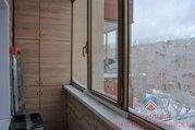 Продажа квартиры, Новосибирск, Ул. Крылова - Фото 4