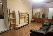 Сдается 2-х комнатная квартира на ул.Седьмой Береговой проезд