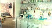 Отличная квартира с ремонтом в деревне Нелидово Волоколамского района, Продажа квартир Нелидово, Волоколамский район, ID объекта - 326268699 - Фото 3