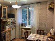 Продажа квартиры, Ул. Краснодонская - Фото 4