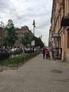 Отличная 3 к.кв. в историческом центре города
