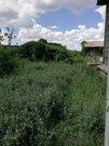 Продажа дома, Пестравка, Пестравский район, Набережная улица - Фото 2