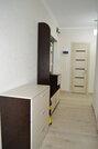 Сдается двухкомнатная квартира, Аренда квартир в Домодедово, ID объекта - 333753476 - Фото 18