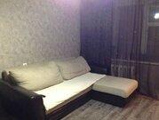 Продажа 2-комнатной квартиры, улица Чапаева 119/206