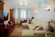Продажа 3-х комнатной квартиры Академика Анохина, д.13 - Фото 2