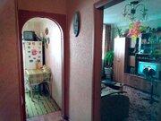 Однокомнатная квартира на Харьковской горе. - Фото 2
