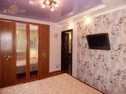 2-комн. квартира, Аренда квартир в Ставрополе, ID объекта - 322441538 - Фото 10
