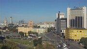 Офис по адресу Волгоградский проспект, д.2 - Фото 1