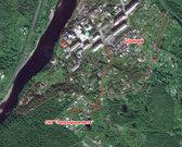 Земельный участок, Шонгуй, - Фото 1