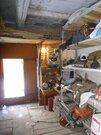 Продам гараж в Академгородке, ГСК Звезда № 120. За военным училищем. - Фото 2