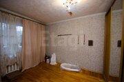 Продам 3-комн. кв. 60 кв.м. Белгород, 60 лет Октября - Фото 4