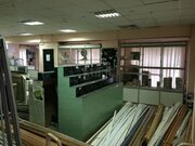 Продажа торговых помещений в Владимирской области