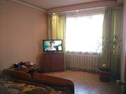 Продам 2-комн квартиру в Центральном районе Челябинска ул. Образцова 3 - Фото 2