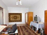Однокомнатная квартира во Фрунзенском районе 36м2