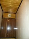 4-комнатная квартира в Уручье, Купить квартиру в Минске по недорогой цене, ID объекта - 319286817 - Фото 6