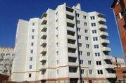 Продается 1-комнатная квартира ул. Никитина - Фото 1