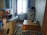 Продается 1-х комн.кв. в Зеленограде (к.438) - Фото 5