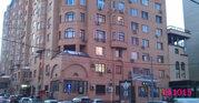 Аренда псн, м. Цветной бульвар, 1-й Волконский переулок