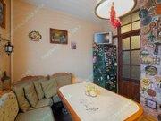 Продажа квартиры, м. Чертановская, Сумской проезд - Фото 2