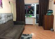 Продажа квартир ул. Платова, д.15
