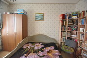 3 комнатная квартира дск г.Излучинск, Купить квартиру Излучинск, Нижневартовский район по недорогой цене, ID объекта - 318378473 - Фото 10