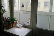 Продажа квартиры, Ярославль, Ул. Автозаводская - Фото 4
