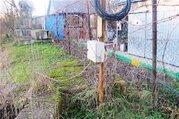 Продажа участка, Новодмитриевская, Северский район, Ул. Южная - Фото 4