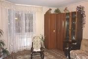 Продается квартира, Сергиев Посад г, 73.1м2 - Фото 3
