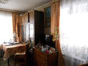 Владимир, Усти-на-Лабе ул, д.17, 1-комнатная квартира на продажу - Фото 3