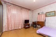 Квартира, ул. Российская, д.159 - Фото 3