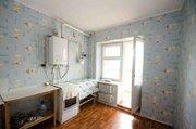Продам 1-комн. кв. 36 кв.м. Белгород, Комсомольская