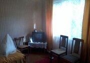 850 000 Руб., Продам дачу, Дачи в Энгельсе, ID объекта - 502677871 - Фото 8