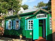 Продажа дома, Выселковский район, Пионерская - Фото 2